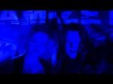 RAM-ZET Хэдлайнеры METAL CROWD - 2012