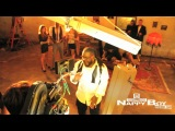 Nelly feat. T-Pain &amp Akon -