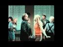 Дочки-Матери (1974). Оркестр Госкино п/у Г. Гараняна