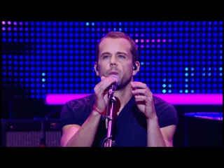 M83 - Midnight City (Live, Canal+, Le grand journal, la suite, 13.06.2012)