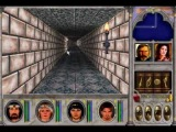 Might and Magic VI - Further Exploring the Temple of Baa