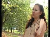 Наталья Халтурина - интервью каналу MTV
