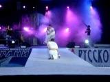 Наталья Халтурина выступление в Чебоксарах2011 (LIV).MPG