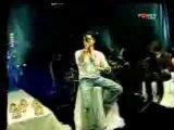 Gokhan Ozen - Kader Utansin - Пусть постыдится судьба (песня 2004 г.)