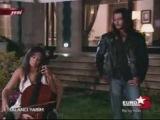 Merve Sevi (виолончель) (2006 г.) (Yalanci Yarim)