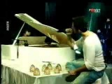 Gokhan Ozen - Mazim degil - Не моё прошлое (песня 2004 г.)