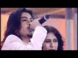Baris Akarsu - Annem - Моя мама (Yavuz Bingol) (2004 г.)