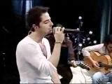 Gokhan Ozen - Her seyde Biraz Sen Varsin - Во всём есть немного тебя (песня 2004 г.)