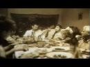 Если умру прости Азербайджан 1989 г криминал фильм Рамиза Алиева и Рустама Ибрагимбекова