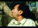 Прощай южный город Азербайджан 2006 г фильм Рустама Ибрагимбекова
