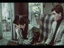 Парк Азербайджан 1984 г фильм Рамиза Алиева и Рустама Ибрагимбекова
