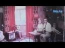 Сердце Сердце Азербайджан 1976 г любовная драма фильм Рустама Ибрагимбекова