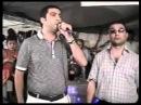 Aydinin qardasinin toyunda Namiq Qaracuxurlu - Mehman Ehmedli - Elsen Xezer - Agamirze - Resad Dagli - Bayram Kurdexnli - Vuqar