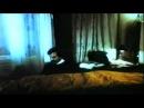 Семья на агл Гарабах Азербайджан 1998 г ист драма фильм Рустама Ибрагимбекова