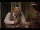 Другая жизнь Азербайджан 1987 г фильм Рустама Ибрагимбекова