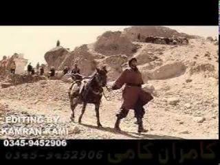 new pashto sad songs bewafai