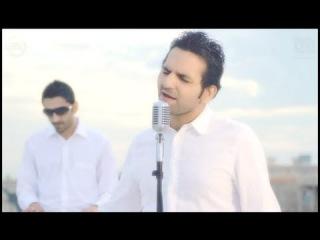 Janaan Pashto Song By Shaan Khan and AQ ( Fast Version )