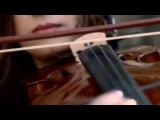 Pashto New Very Sad Song Hamayun Khan 2012 - 2013 Full HD عشق سودایی دی کړم