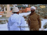 Tribute to Brave Siachen Soldiers of Pakistan Army (World's Highest Battleground)