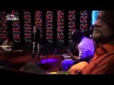 Lar Sha Pekhawar Ta - Humayoon Khan - pashto nice new song 2013