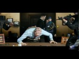 Grand Theft Auto V (Five) Leaked Trailer Rockstar Games