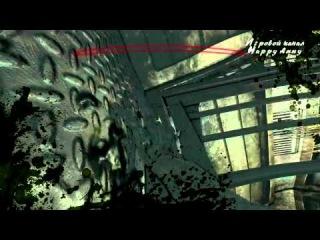 Aliens vs. Predator-Эпизоды за Чужую Серия 2