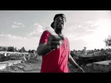 Chan Dizzy - Hello Badmind Official Video