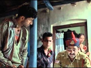 Mandi (1983) Hindi Full Movie