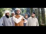 Hindi Movie Fiza Full Movie Part 1