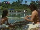 «Тайны тёмных джунглей» (1991) — 1 серия