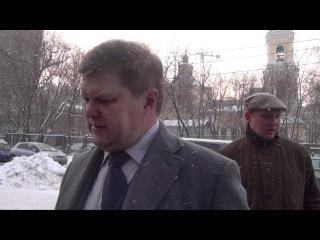 Голый Константин Боровой Волочкова Рыбка