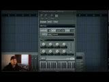 FL STUDIO 10 TUTORIAL: HOW TO CONNECT MIDI BOARD/WORKSTATION