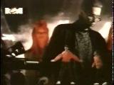 Quadrophonia - Quadrophonia (1990)