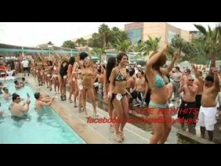 Alex Mica - Dalinda (DJ Özgün Kaya Remix)