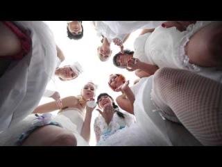 Сбежавшая Невеста 2 Находка видео фото съемка фотограф