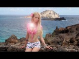 Sexy House music 2012  by Valeria Lukyanova Amatue 21 Barbie
