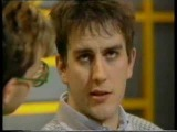 Terry Hall - interview on ORS 85