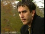 Terry Hall on Premiere
