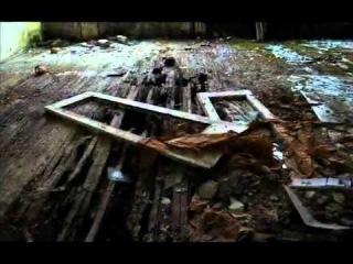 Чернобыль в наши дни.mp4