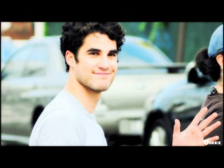 Darren Criss | Call Me Maybe