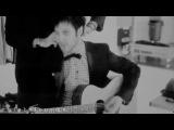 Darren Criss | Llight on my heart, light on my feet.