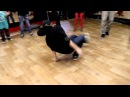 Break dance by vano... dance centr s3t dreams