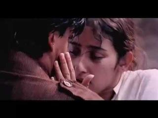 Так сложились звёзды  (Shah Rukh Khan)