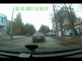 Автопробег Drive2.ru Хмельницкий, в честь Дня Автомобилиста...