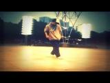 Melbourne Shuffle by Zebra