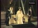 Giorgio Zancanaro, Franco Bonisolli, Rosalind Plowright - Тэрцэт 'Di geloso amor sprezzato' (Verdi, Il trovatore)