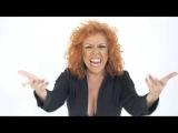 Mis Tacones-Albita (VIDEO OFICIAL)