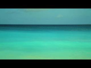 Ангилья Anguilla