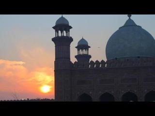 A Lahore Pakistani Wedding Пакистан Свадьба