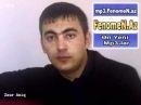 Zaur Asiq - Kash oleydim Original ( Olumunden 1 gun evvel yazib ) 2012